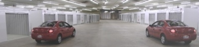AA Alpine Storage - 1st St. - Abilene - Photo 2