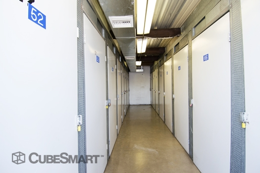 CubeSmart Self Storage - Photo 3