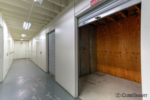 Facility photo: 632825a0a20fa908fb.jpg