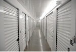 Summit Self Storage - Photo 5