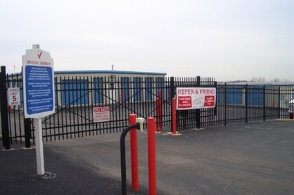 Advantage Self Storage - Miamisburg - Photo 3