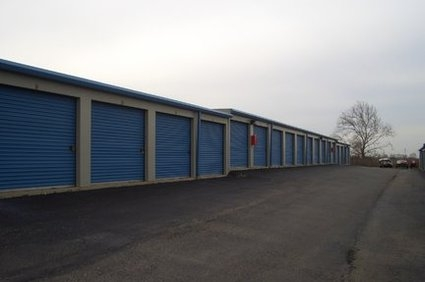 Advantage Self Storage - Miamisburg - Photo 5