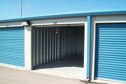 Advantage Self Storage - Hamilton - Photo 6