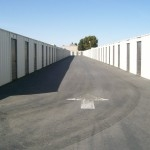 National Self Storage-Sacramento - Photo 2