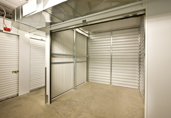 STORE MORE! Self Storage - Buckeye - Photo 3