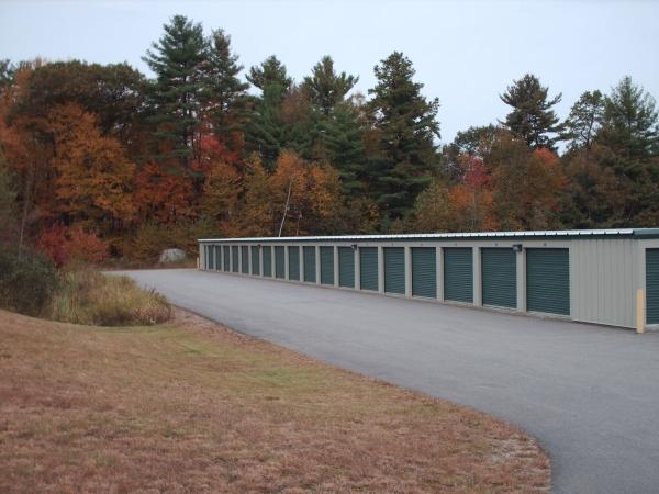 Eagle Storage - Bow - Photo 4