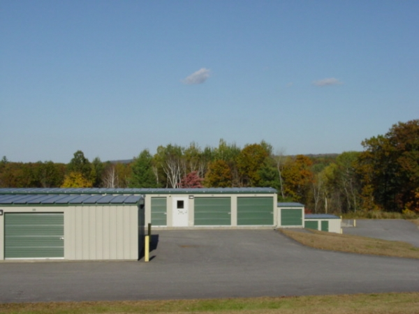 Eagle Storage - Bow - Photo 7