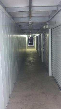 Eagle Storage - Bow - Photo 8