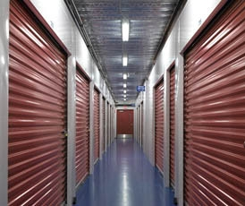 National Storage Centers - Redford - Photo 2