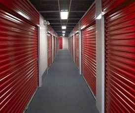 National Storage Centers - Southfield - Photo 2