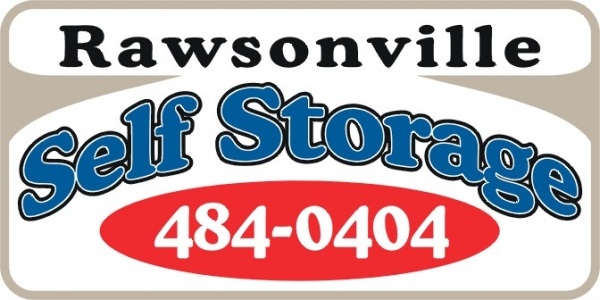 Rawsonville Self Storage - Photo 7