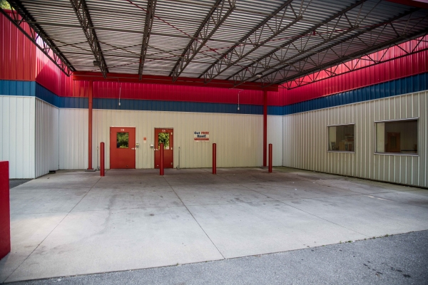 National Storage Centers - Grand Rapids - Photo 6