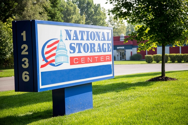 National Storage Centers - Grand Rapids - Photo 9