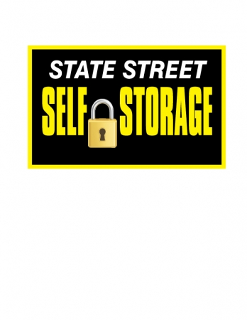 State Street Self Storage - Photo 5