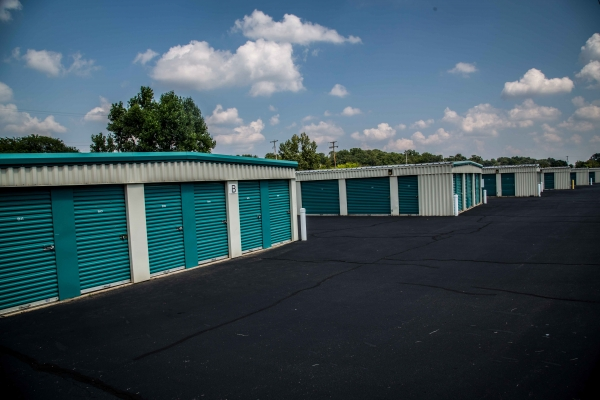 National Mini Storage of KL Avenue - Photo 5