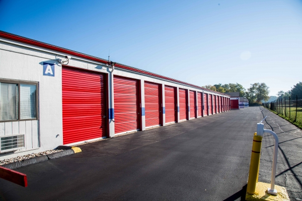 National Mini Storage - Kalamazoo - Photo 2