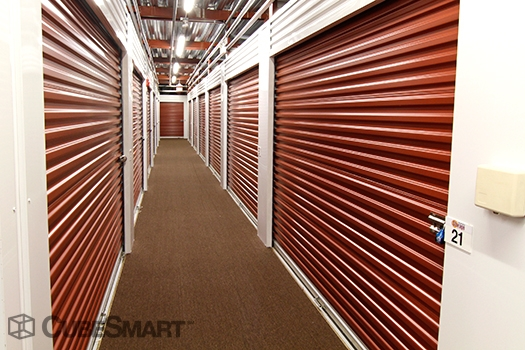 United Storage Bolingbrook - Photo 4