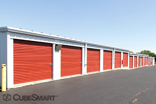 United Storage Bolingbrook - Photo 6