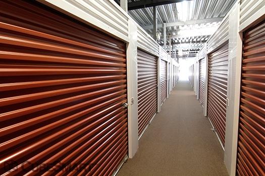 United Storage Countryside - Photo 4