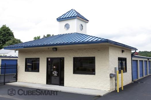 United Storage Putnam Pike - Photo 2