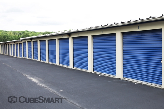 United Storage Putnam Pike - Photo 5