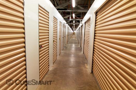 United Storage South Harlem - Photo 4