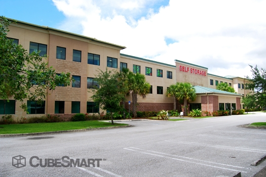 United Storage Royal Palm Beach - Photo 2