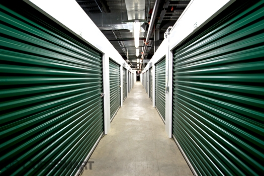 Premium Self Storage - Photo 5