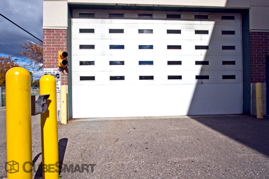 Premium Self Storage - Photo 6