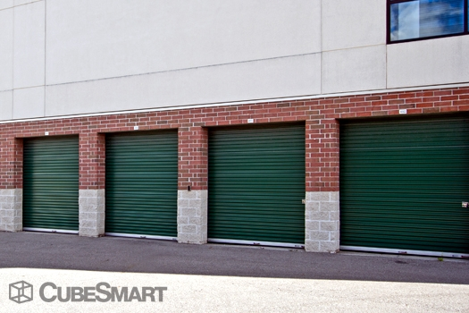 Premium Self Storage - Photo 7