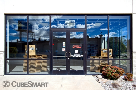 Premium Self Storage - Photo 11