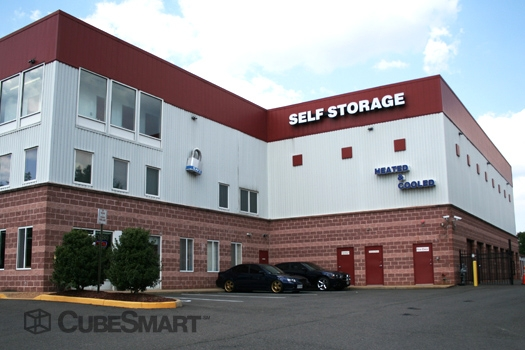 Backlick Self Storage - Photo 1