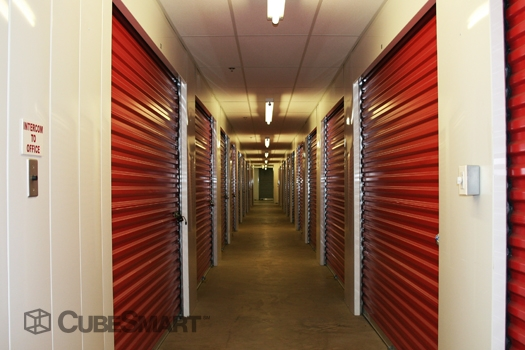 Backlick Self Storage - Photo 5
