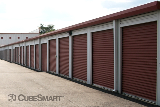 Backlick Self Storage - Photo 7