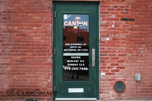 Canton Self Storage - Photo 2