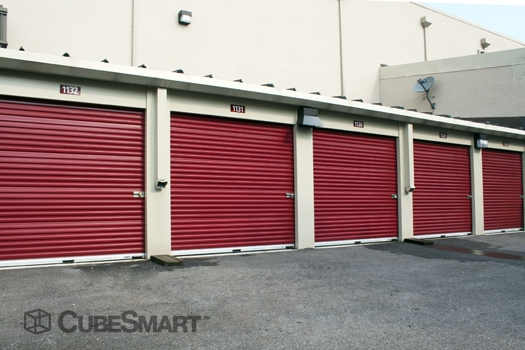 Annapolis Self Storage - Photo 6
