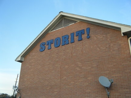 StorIt! @ Rankin Rd. - Photo 2