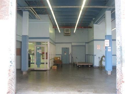 Howard Baronne Storage Center - Photo 3