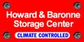 Howard Baronne Storage Center - Photo 6