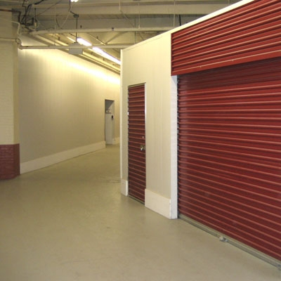 Medford Self Storage - Photo 1