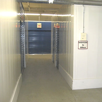 Medford Self Storage - Photo 3