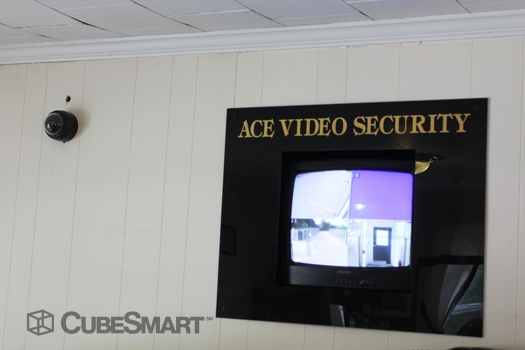 Ace Self Storage - Photo 12