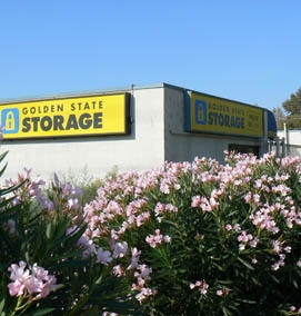 Golden State Storage - Northridge - Photo 2