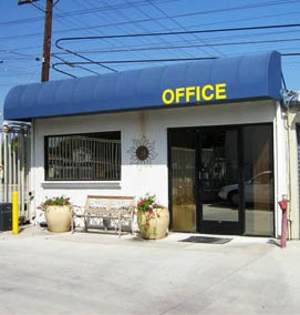 Golden State Storage - Northridge - Photo 4