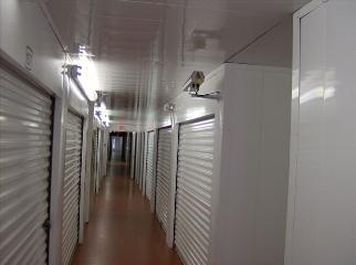 Reynolda Storage & Business Centre - Photo 7