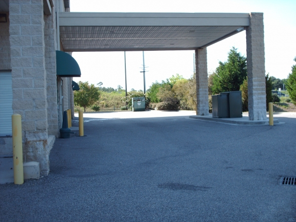 Myrtle Beach Storage & Business Centre - Photo 4