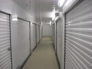 Ballantyne Commons Storage Centre - Photo 4
