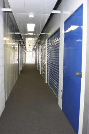 Access Self Storage of Clark - Photo 6