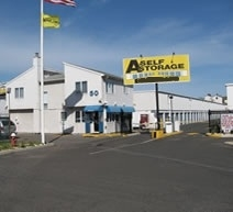 A Self Storage of Little Ferry - Photo 4