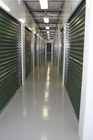 Access Self Storage of Congers - Photo 2